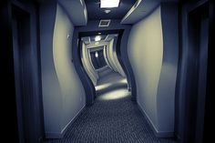 vertigo by pixeltoaster, via Flickr