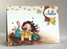Alices {Little} Wonderland- image Mo's Digital Pencil