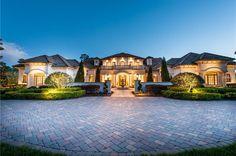 10169 Tavistock Rd, Orlando, FL 32827 | MLS #O5343423 - Zillow