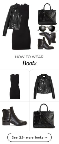 awesome How to Wear Boots Sets