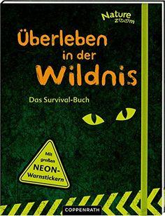 Nature Zoom: Überleben in der Wildnis: Das Survivalbuch v... https://www.amazon.de/dp/3649621460/ref=cm_sw_r_pi_dp_wTDJxbT60XA68