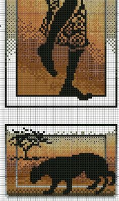 The universe dance A Cross Stitch Angels, Cute Cross Stitch, Cross Stitch Flowers, Cross Stitch Charts, Cross Stitch Designs, Cross Stitch Patterns, Pixel Crochet, Crochet Cross, Cross Stitching