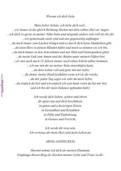 My personal words to my husband - Unsere Hochzeit - Wedding Wedding Table, Wedding Ceremony, Hanging Wedding Decorations, Best Wedding Gifts, Inner Peace, Marie, Wedding Planning, About Me Blog, Wedding Inspiration
