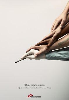 dans-ta-pub-publicite-creation-print-lundi-creativite-affiche-145-7