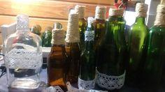 Reciclar...reciclar...
