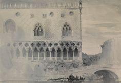 Pablo Picasso, John Everett Millais, John Ruskin, Building Illustration, Art Nouveau, Pre Raphaelite, Drawing Websites, Oil Painting Reproductions, 6 Photos