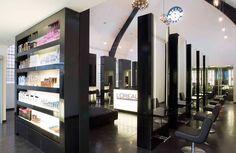 FR-salons_de_coiffure_Burnys1