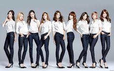 girls-generation-1920x1200-41470.jpg 1920×1200 pixels