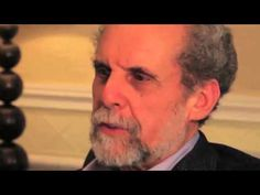 Excerpt from Daniel Goleman's new video series Leadership: A Master Class. The eight-part video collection includes more than eight hours of research findings, case studies and valuable industry expertise through in-depth interviews with respected leaders in executive management, organizational research, workplace psychology, negotiation and sen...