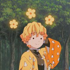 Imagenes Wallpapers Hd, Animes Wallpapers, Demon Slayer, Slayer Anime, Black Girl Cartoon, Otaku, Funny Anime Pics, Another Anime, Anime Profile