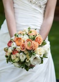 H. Like all the texture of the rose-like flowers, like the greens, like the colors but want a little warmer feel