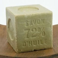 Olive Oil Soap - I really want to make my own soap...this looks like it could be a good point of reference