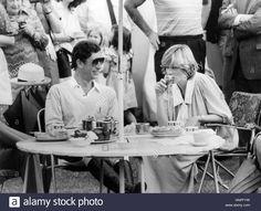 diana princess of wales rare pictures Princess Diana Rare, Princess Diana Photos, Princess Of Wales, Real Princess, Charles And Diana, Prince Charles, Rare Pictures, Rare Photos, Polo Match
