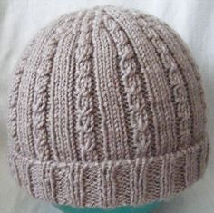 Fashion and Lifestyle Crochet Beanie Hat, Beanie Hats, Knitted Hats, Knitting Paterns, Baby Knitting, Crochet Patterns, Crochet Crafts, Free Crochet, Knit Crochet