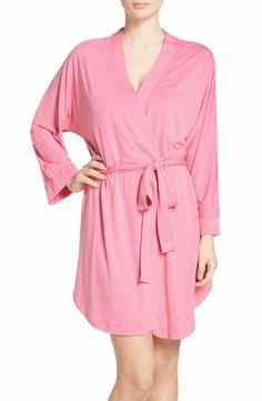 Honeydew Intimates Jersey Robe (2 for  60) Long Bath e00e48097