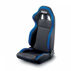 Sparco R100 Seat at the Best Prices | UPR.com Racing Supply