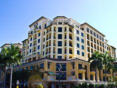 Boca Raton Real Estate - 200 East Condos for Sale