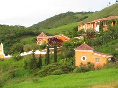 Sanare es la capital del Municipio Andrés Eloy Blanco, Estado Lara, Venezuela.…