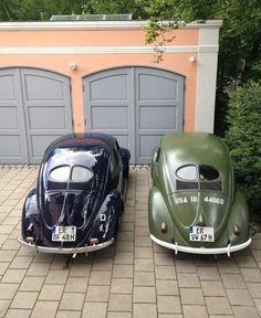 """""""VW"""" https://sumally.com/p/698970?object_id=ref%3AkwHOAAdvEoGhcM4ACqpa%3AyF0b"""