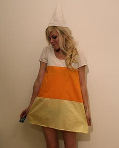 39 homemade halloween costumes for adults