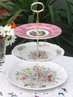www.cakestandland.co.uk