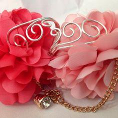 ring https://www.facebook.com/simplyshapedjewelry