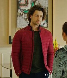 Alp Navruz as Sinan Egemen the youngest son and a womanizer and playboy. His Father worries about this son. Best Series, Tv Series, Alina Boz, Cute Tigers, Vogue Men, Turkish Beauty, Turkish Actors, Hot Boys, Celebrity Gossip