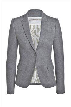 Womens Blazer | Coat Pant