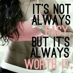 Work for it  | Come to Body Morph Gym in Ferndale, MI for all of your fitness needs! Call (248) 544-4646 TODAY to schedule an appointment or visit our website www.bodymorph.net for more information!