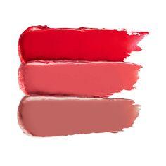Lucidalabbra: emolienti, gloss e creamy Best Liquid Lipstick, Glitter Lip Gloss, Ada Wong, Kiko Milano, Beauty Photography, Product Photography, Colour Pallete, Beauty Shots, Elements Of Design