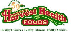 Harvest Health