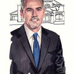 Matt Cook  | Biography - Mendola Artists Representatives