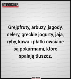Najkrótsza nazwa świata, to Wtf Funny, Funny Memes, Daily Quotes, Life Quotes, Swimming Motivation, Man Humor, Life Lessons, Wise Words, Quotations
