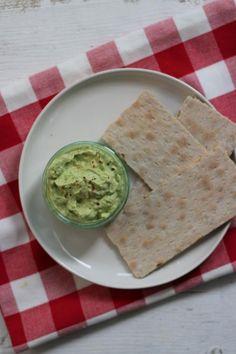 Lekker en snel – guacamole (via Bloglovin.com )