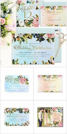 Dream Garden Wedding Suite