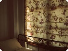Rustic hotel Southern Drawl, Greece, Bohemian, Cozy, Shades, Windows, Curtains, Rustic, Photography
