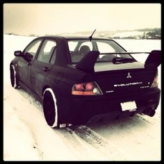 https://www.facebook.com/fastlanetees The place for JDM Tees, pics, vids, memes & More THX for the support ;) Mitsubishi Lancer Evolution