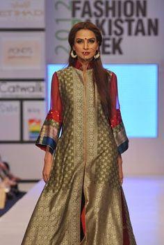 20 Best Designer Maheen Khan Images Fashion Labels Fashion Fashion Design