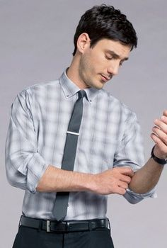 lets buy men's business shirts online at our shopping online website and find the latest business shirts for men at TK Clothing.