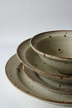mayumi yamashita 'make me me': my ceramics