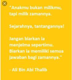 Islamic Quotes, Muslim Quotes, Islamic Inspirational Quotes, Quran Quotes, Ali Quotes, Reminder Quotes, Self Reminder, Best Quotes, The Words