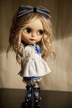 La quiero!!! <3