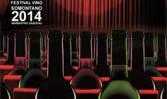 Teatro, cultura y gastronomía, estrellas de la 15ª edición Festival Vino Somontano https://www.vinetur.com/2014062715981/teatro-cultura-y-gastronomia-estrellas-de-la-15-edicion-festival-vino-somontano.html