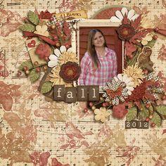 Scrapbook.com-Fall 2012