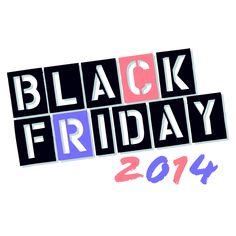 Aproveite, ainda dá tempo!  Venha antecipar suas compras de natal na Pureza Baby, somente até domingo todos os produtos com até 50% de desconto.  www.purezababy.com.br  #PurezaBaby #BlackFriday