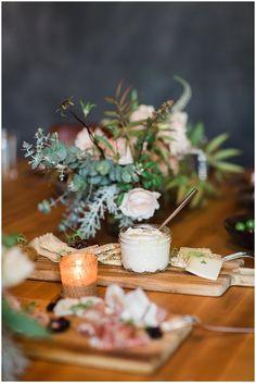 San Francisco City Hall Wedding Photography | Jenny Yoo Dress | Valentino Shoes | Blueberry Photography | Film Wedding Photography | Studio Choo Floral Bouquet