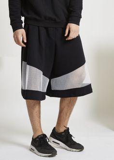 texturedpantsf Gym Men, Shopping, Collection, Fashion, Moda, La Mode, Fasion, Fashion Models, Trendy Fashion