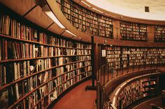 Stockholm-Public-Library-Interior-2.jpg