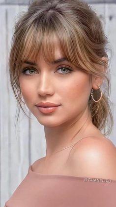People Of The World, Actor Model, Woman Face, Pretty Woman, Sexy Women, Cinema, Beautiful Women, Vogue, Portraits