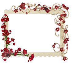 marcos para fotos | Marcos para Fotos Png, Variados Diseños. ~ Marcos Gratis para ...